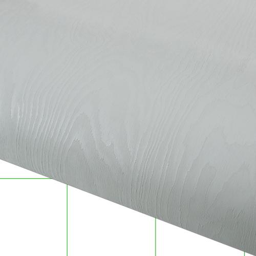 [사은품헤라증정]고급 무늬목필름지/시트지 [IT605] 페인티드엠보스 낙엽송