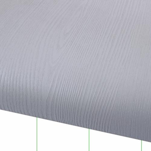 [사은품헤라증정]고급 무늬목필름지/시트지 [IT606] 페인티드엠보스 웜우드