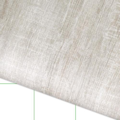 [사은품헤라증정]고급 무늬목필름지/시트지 [IT611] 프리미엄우드