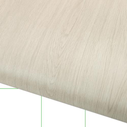 [사은품헤라증정]고급 무늬목필름지/시트지 [IT614] 프리미엄우드