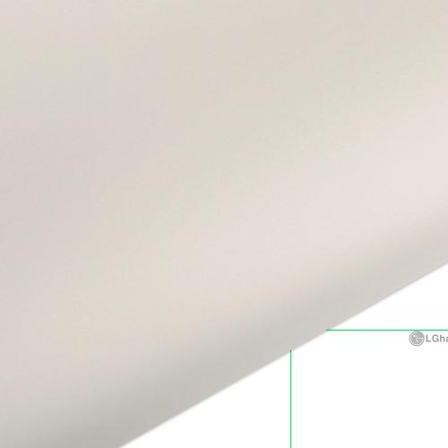 [사은품헤라증정] LG 인테리어필름 / 길이 50cm [ES133] 마일드그레이