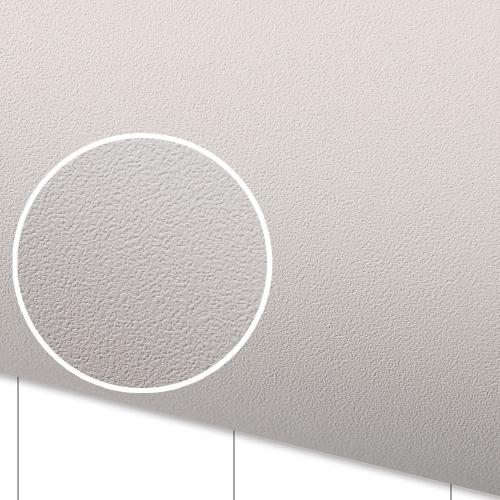 [사은품헤라증정] LG 인테리어필름 / 길이 50cm [ES140] 러프 베이지