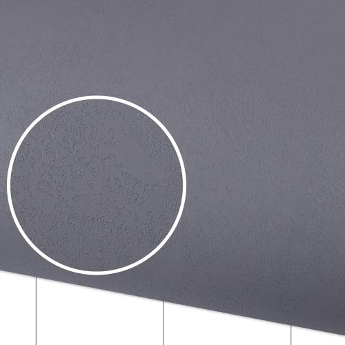 [사은품헤라증정] LG 인테리어필름 / 길이 50cm [ES148] 페인팅스톤 그레이