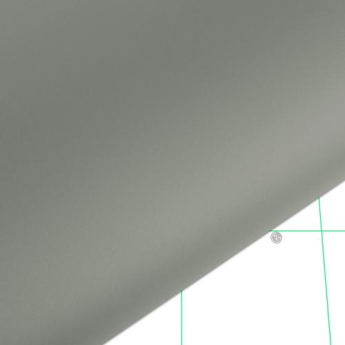 [사은품헤라증정] LG 인테리어필름 / 길이 50cm [ES164] 매트 파스텔 소프트그레이