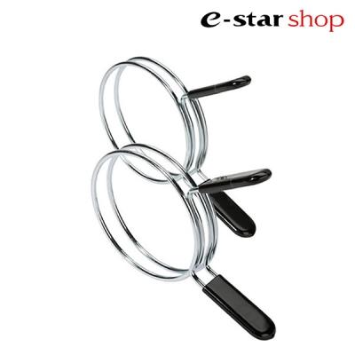 Shop/Mimimg/576_kr/item/20191104024450512304102071_thum_70150.jpg