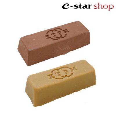 Shop/Mimimg/576_kr/item/20191104032807859633087599_thum_93884.jpg