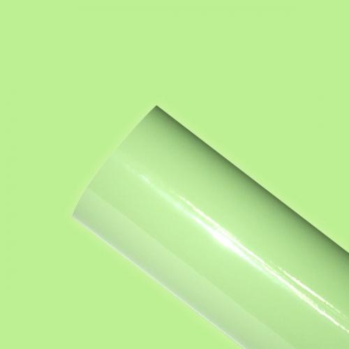 칠판시트지(4A-002/유광) 연그린 보드