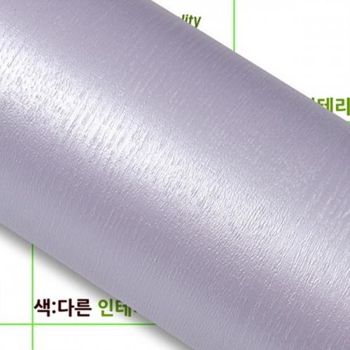 무늬목 인테리어필름 메탈솔리드 퍼플블루 (IM994)