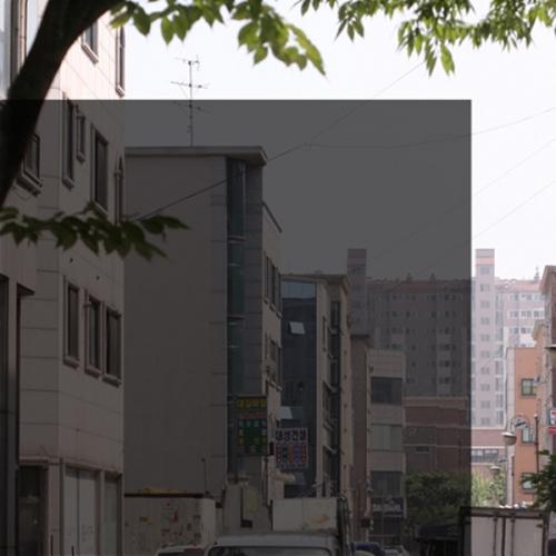윈도우솔라필름(BK15) 블랙 /가시광선투과율16%/자외선차단율99%