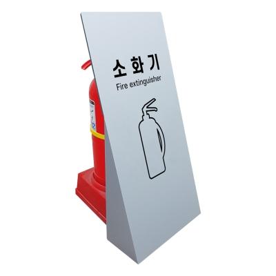 Shop/Mimimg/602_en/item/20210810091906192060004501_thum_11625.jpg