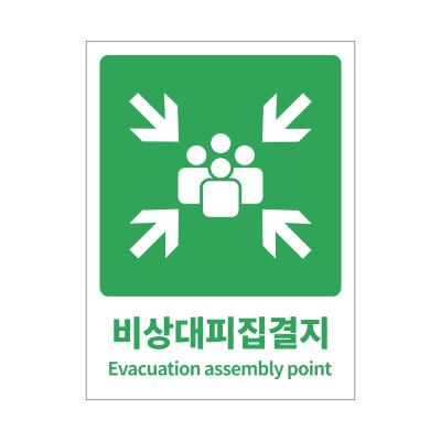 Shop/Mimimg/602_en/item/20210810104808934481314104_thum_74306.png