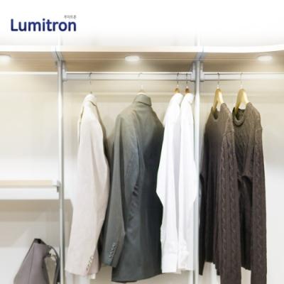 Shop/Mimimg/607_sh/item/20200817145640882562050689_thum_7815.jpg