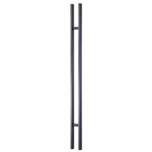 타공 1.000  YJ 382 - 2  블랙