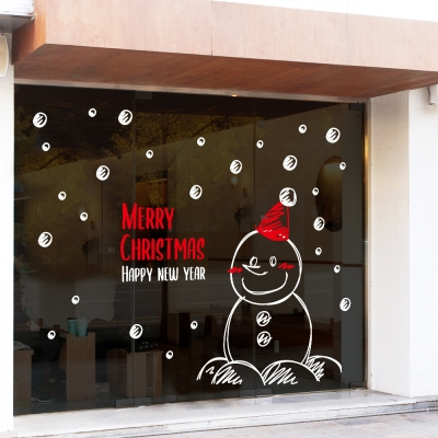 Shop/Mimimg/648_wo/item/20191127160005198395209946_thum_39862.jpg