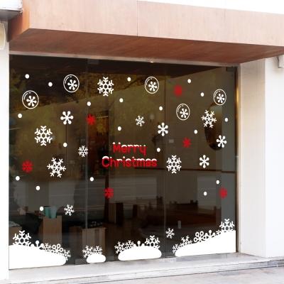Shop/Mimimg/648_wo/item/20191127160127930752498749_thum_10156.jpg