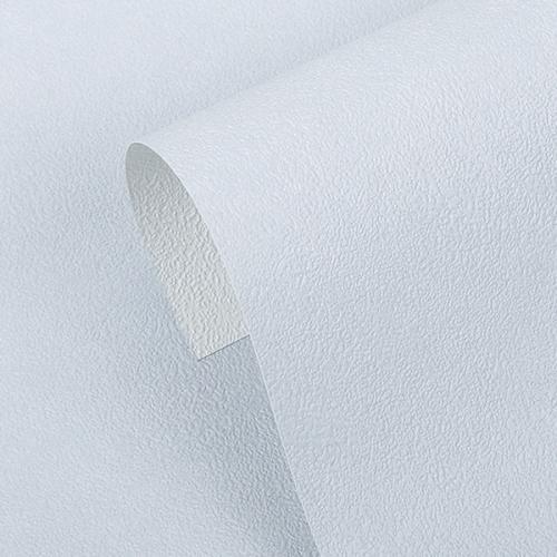 (특가판매) 만능풀바른벽지 합지 LG54020-9 모던페인팅 스카이블루