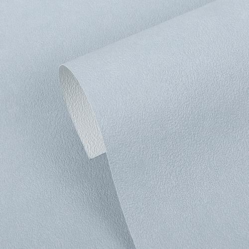 (특가판매) 만능풀바른벽지 합지 LG54020-7 모던페인팅 블루