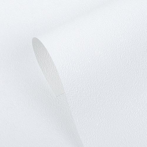 (특가판매) 만능풀바른벽지 합지 LG54020-1 모던페인팅 화이트