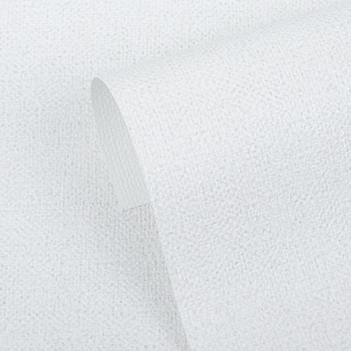 (특가판매) 만능풀바른벽지 합지 LG54002-13 코튼 크림