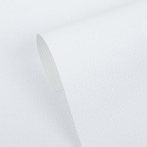 (특가판매) 만능풀바른벽지 합지 LG54002-1 코튼 화이트