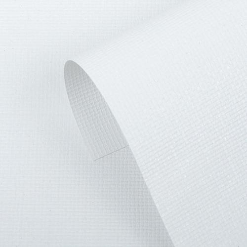 (특가판매) 만능풀바른벽지 합지 C45179-1 격자직물 화이트