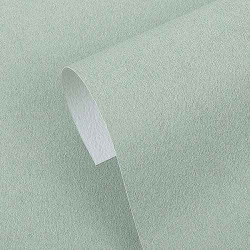 (특가판매) 만능풀바른벽지 합지 H1071-3 셀리나 허브그린