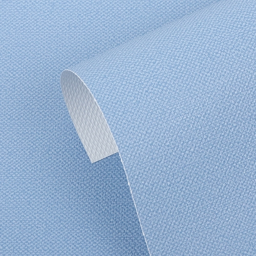 (특가판매) 만능풀바른벽지 합지 H1064-9 테즈 블루