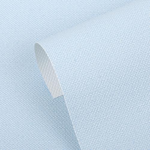 (특가판매) 만능풀바른벽지 합지 H1064-8 테즈 스카이블루블루