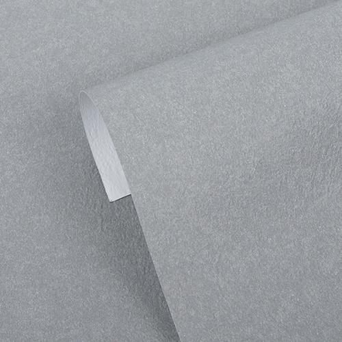(특가판매) 만능풀바른벽지 합지 SW26069-3 회벽 그레이