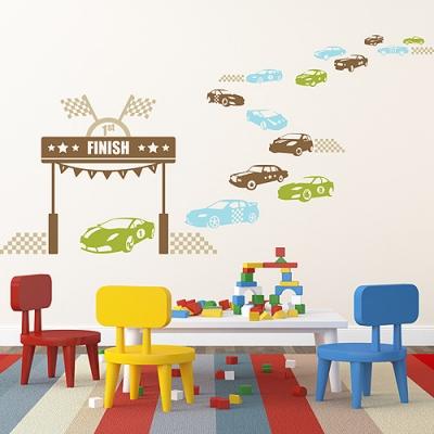 Shop/Mimimg/72_de/item/img_500_1396870034152_thum_45139.jpg