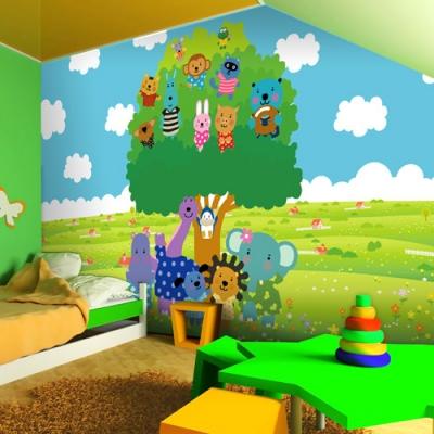 Shop/Mimimg/75_mo/item/045_1390888032696_thum_12326.jpg