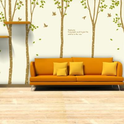Shop/Mimimg/75_mo/item/063_thum_34351.jpg