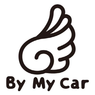Shop/Mimimg/75_mo/item/500_car2_230_thum_88805.jpg