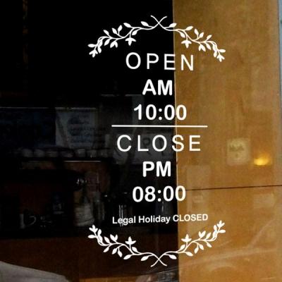 Shop/Mimimg/75_mo/item/life_063_thum_92062.jpg