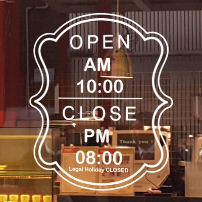 Shop/Mimimg/75_mo/item/life_064_thum_46572.jpg