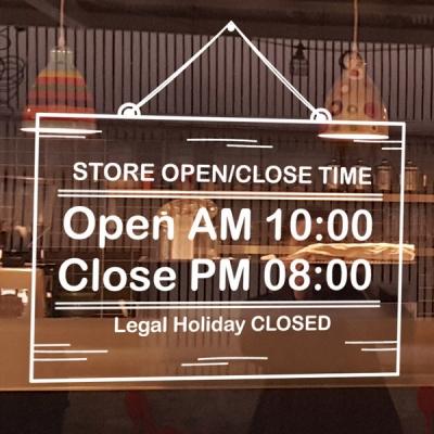Shop/Mimimg/75_mo/item/life_066_thum_38191.jpg