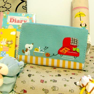 Shop/Mimimg/77_do/item/puppy_400.jpg