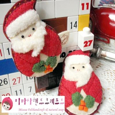Shop/Mimimg/80_mi/item/20121128233727960_thum_30999.jpg