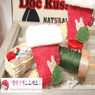 Shop/Mimimg/80_mi/item/2012112823375593_thum_95076.jpg