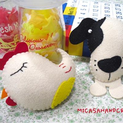 Shop/Mimimg/80_mi/item/400_1288750332274.jpg