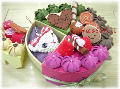 Shop/Mimimg/80_mi/item/cake1.jpg