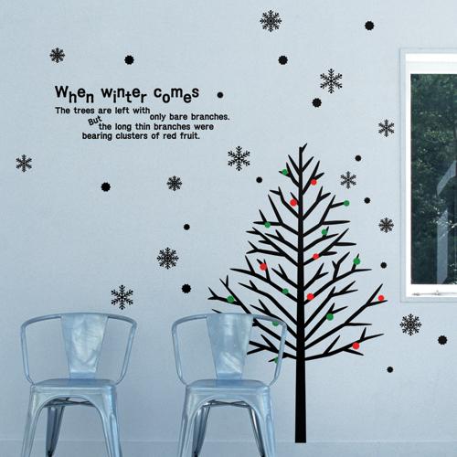 D1-LSH05-눈꽃나무