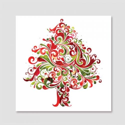 CAS219-매직트리 (Magic Tree)